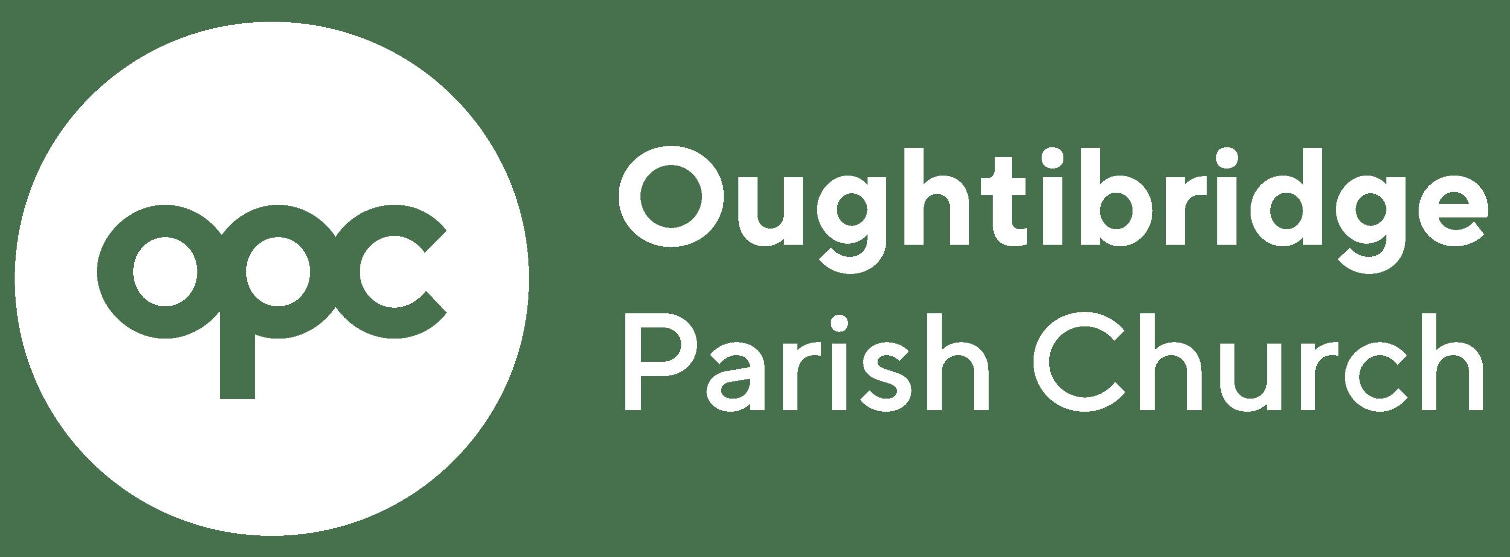 Oughtibridge Parish Church