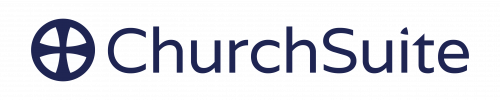 Go to My ChurchSuite Login Page